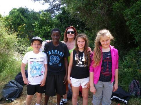 Mistral 2 5-06-2012