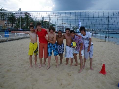 beach 4-06-2012_01