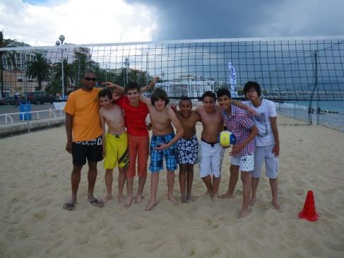 beach 4-06-2012_02