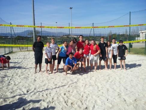 Beach VB 2014-04-09_01