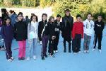 Tete et jambes 2010-10-20 020