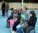 Tete-et-jambes-2009-12-16-051
