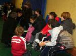 Tete-et-jambes-2009-12-16-006