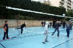 Tete-et-jambes-2009-12-16-027