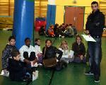 Tete-et-jambes-2009-12-16-019