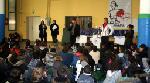 Tete-et-jambes-2009-12-16-073