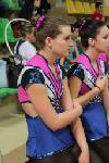 GRS 23-05-2012 036