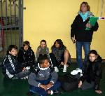 Tete-et-jambes-2009-12-16-016