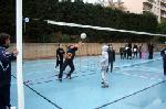 Tete-et-jambes-2009-12-16-030