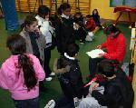 Tete-et-jambes-2009-12-16-011