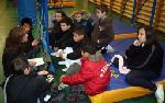 Tete-et-jambes-2009-12-16-010
