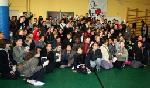 Tete-et-jambes-2009-12-16-084
